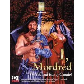 I Mordred