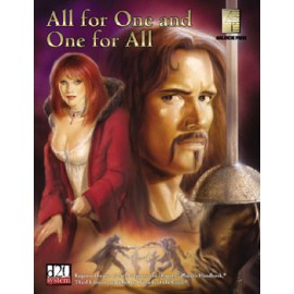 All for One and One for All