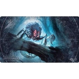 Arkham Horror LCG: Altered Beast Playmat