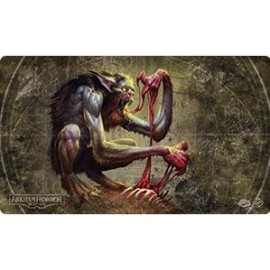 Arkham Horror LCG: Bloodlust Playmat