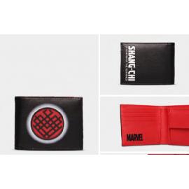 Marvel - Shang-Chi Bifold Wallet