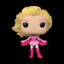 Heroes 222 : BC Awareness - Bombshell Supergirl