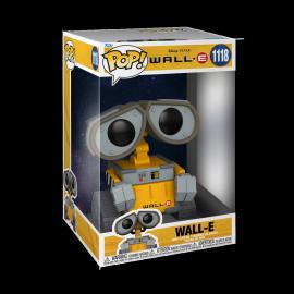 POP Jumbo: Wall-E - Wall-E