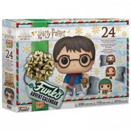 Advent Calendar: Harry Potter 2021 (24)