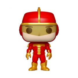 Movies 1164 : Jingle All The Way - Turbo Man