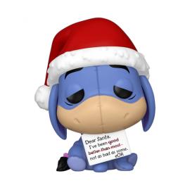 Disney 1129 : Holiday - Eeyore