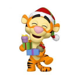 Disney 1130 : Holiday - Tigger