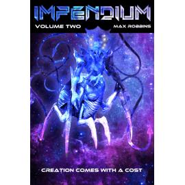 Impendium - Boardgame