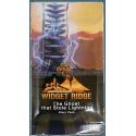 Widget Ridge: The Ghost that Stole Lightning Story Pack
