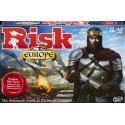 Risk Europe boardgame English
