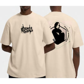 Harry Potter: Wizards Unite - Severus Snape White Men's Short Sleeved T-shirt - Small