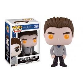 Movies 320 POP - Twilight - Edward Cullen Vampire Mode LIMITED