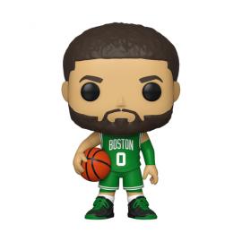 NBA:118 Boston Celtics - Jayson Tatum (Green Jersey)