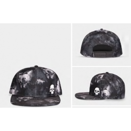 Harry Potter: Wizards Unite - All Over Printed Snapback Cap