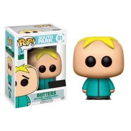 South Park 01 POP - Butters