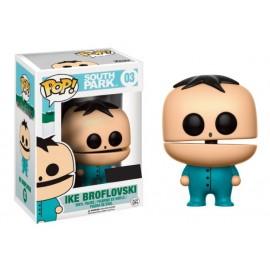 South Park 03 POP - Ike Broflovski