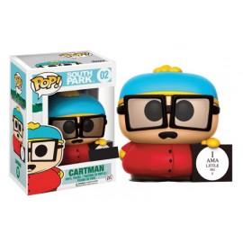 South Park 02 POP - Cartman