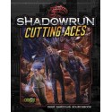 Shadowrun Cutting Aces