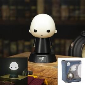 Harry Potter - Lord Voldemort Light