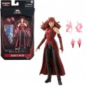 MVL Legends Scarlet Witch 15cm