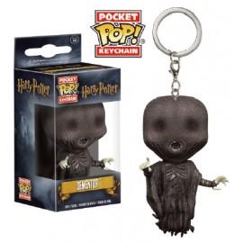 POP Keychain - Harry Potter - Dementor