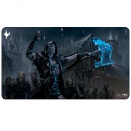MTG Commander Innistrad Midnight Hunt Playmat 2