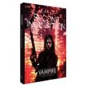 Sabbat:Second Inquisition RPG