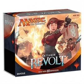 MTG Aether Revolt bundle (1)
