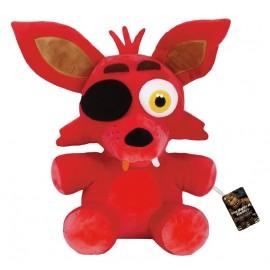 "Plush 22"" - Five Night's at Freddy's - Foxy"