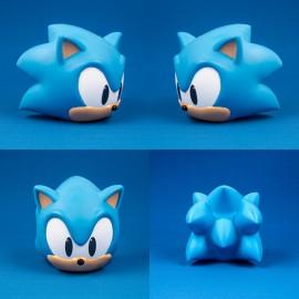 Sonic Mood Light