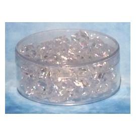 Gems Diamond Set