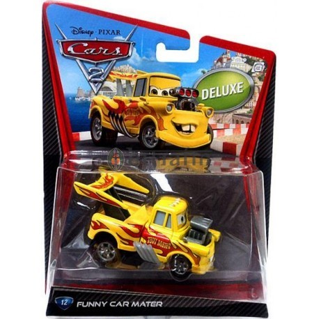 Cars 2 Deluxe (12)