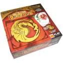 Le Jeu des Dragons French