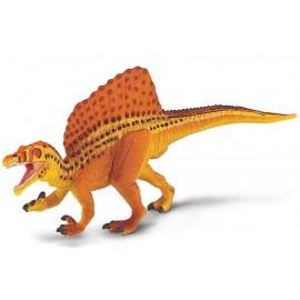 Wild Safari Spinosaurus