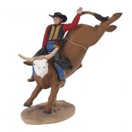 Rodeo Bill