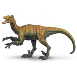 Great Dinos Velociraptor