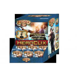 HC BioShock Infinite Gravity Feed (24)