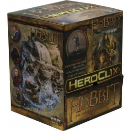 HC The Hobbit The Desolation of Smaug Gravity Feed (24)