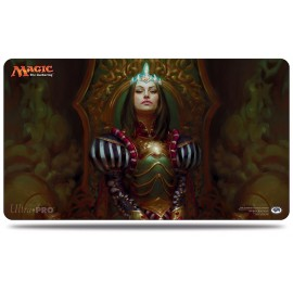 MTG Conspiracy Playmat 1