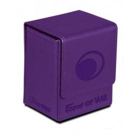 Force of Will Flip Box Darkness Magic Stone