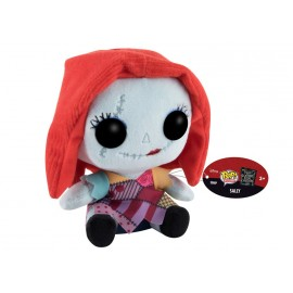 "NBX - Plush 6"" - Sally"