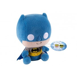 "DC - Plush 6"" - Batman"
