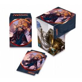 MTG Aether Revolt Deck Box 1