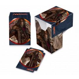 MTG Aether Revolt Deck Box 2