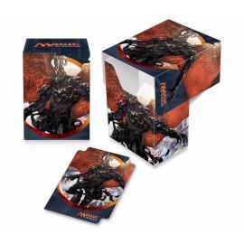 MTG Aether Revolt Deck Box 3