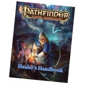 Pathfinder Player Companion: Healers Handbook