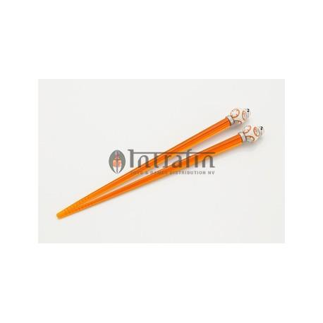 Star Wars BB8 Chopsticks