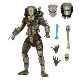 """Predator 2 - Ultimate Jungle Hunter 7"""""""