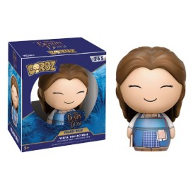 DORBZ 265 - Disney - Beauty and the Beast Live Action - Village Belle