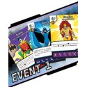 Dice Masters Teen Titans Go Monthly OP kit